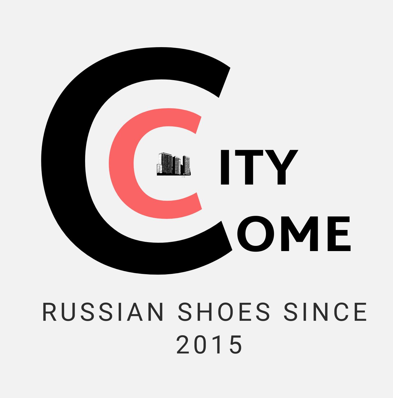 Женская и мужская обувь Comecity оптом от производителя России. Комсити женская и мужская обувь в Ростове
