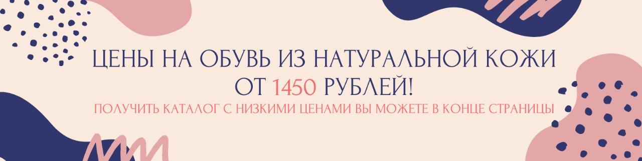 ce622573-984e-4b8b-bb34-3089700f1d11